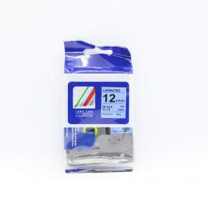 Nhãn in PZe-531
