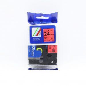 Nhãn in PZe-FX451