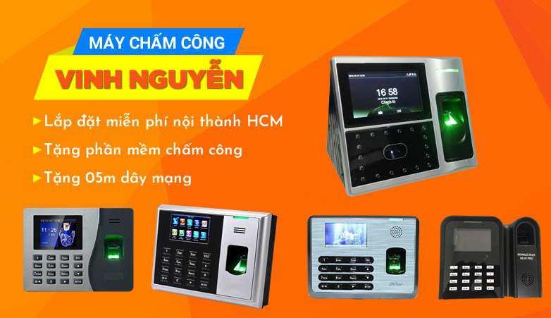 banner may cham cong 2019