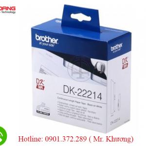 Nhãn in EK-22214