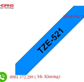 brothertze5214 5456 276x271