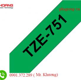 brothertze751 1622 276x271