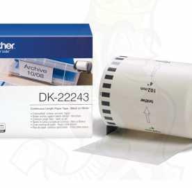 Nhãn in DK-22214