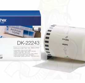 Nhãn in DK-22243