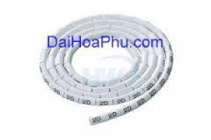 Ống gen đánh số DHP3020