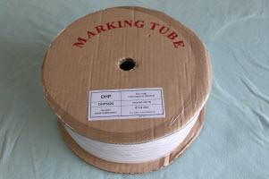Ống in số dấu dây DHP3620