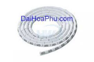 Ống in số DHP5020