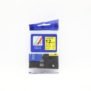 Nhãn in CZE-FX631