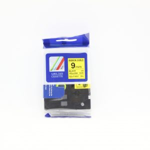Nhãn in CZE-FX621
