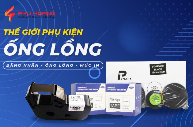 PK ong long 630x415 1
