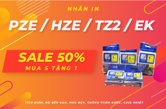nhan in 630x415 1